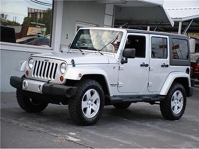 jeep nebraska cars for sale. Black Bedroom Furniture Sets. Home Design Ideas