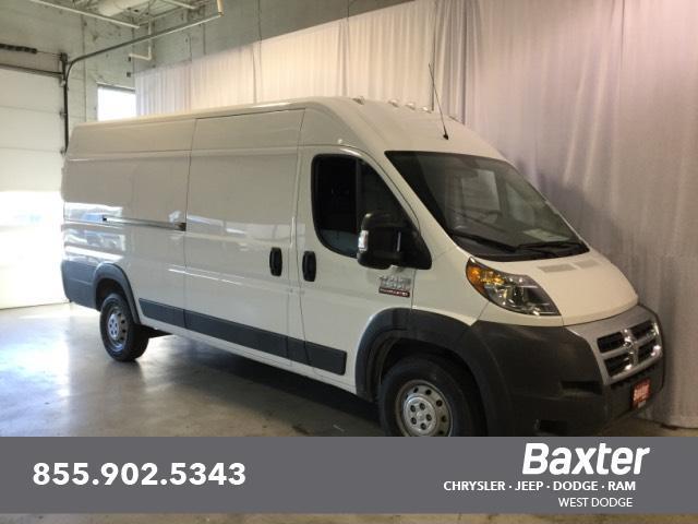 cargo van for sale in omaha nebraska. Black Bedroom Furniture Sets. Home Design Ideas