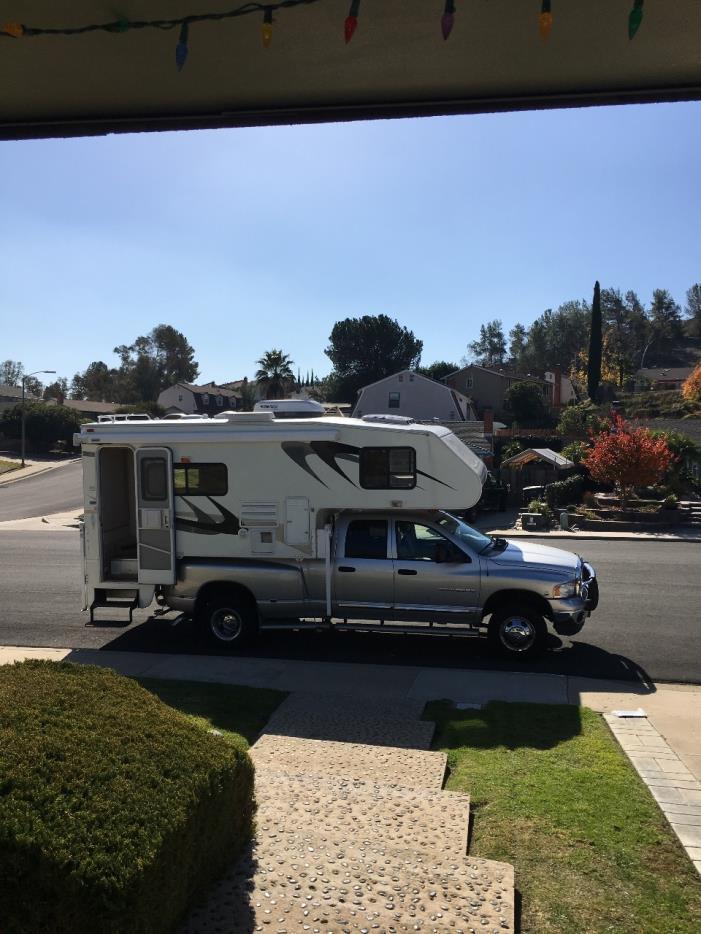 Host Rvs For Sale In California