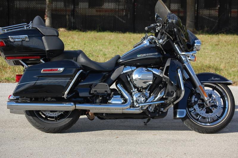 hayabusa motorcycles for sale in jacksonville florida. Black Bedroom Furniture Sets. Home Design Ideas