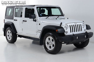 jeep wrangler sport rhd cars for sale in tennessee. Black Bedroom Furniture Sets. Home Design Ideas