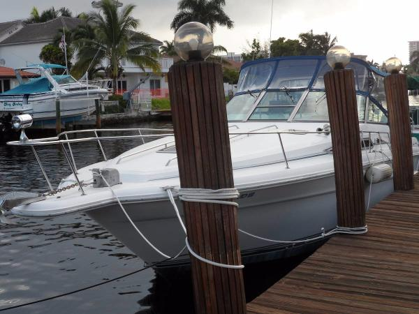 1990 Sea Ray Boat Boats For Sale