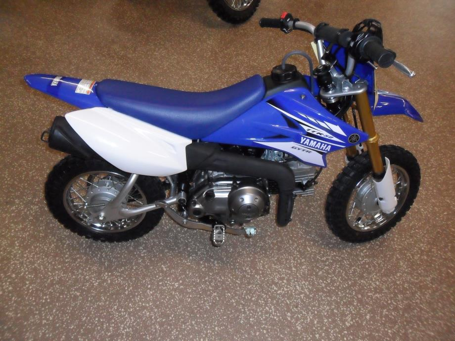 2006 ttr 50 motorcycles for sale for Yamaha ttr50 price