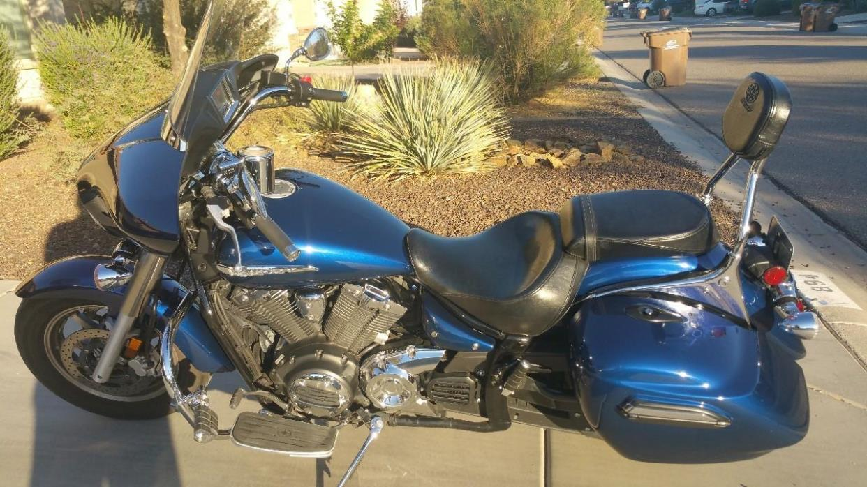 Yamaha motorcycles for sale in san tan valley arizona for San diego yamaha motorcycle dealers