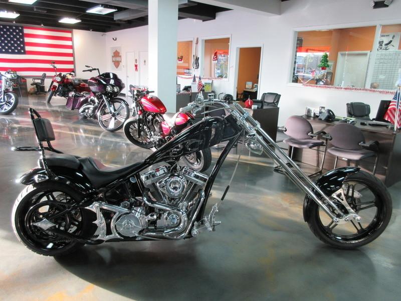 2010 Harley-Davidson FLHTK - Electra Glide Ultra Limited