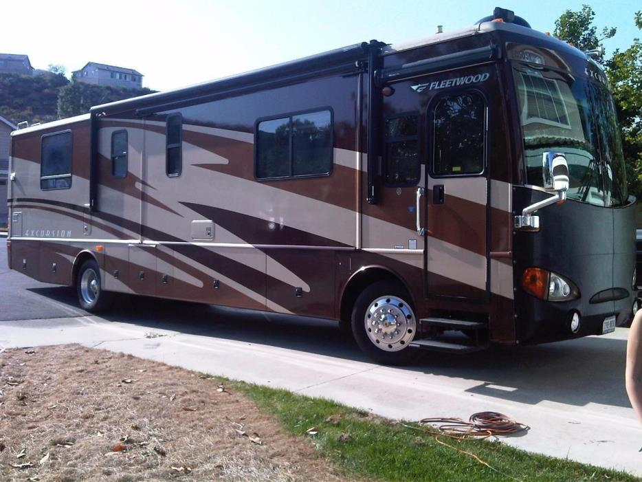 Mr Car Shipper >> 2003 Fleetwood rvs for sale in Temecula, California
