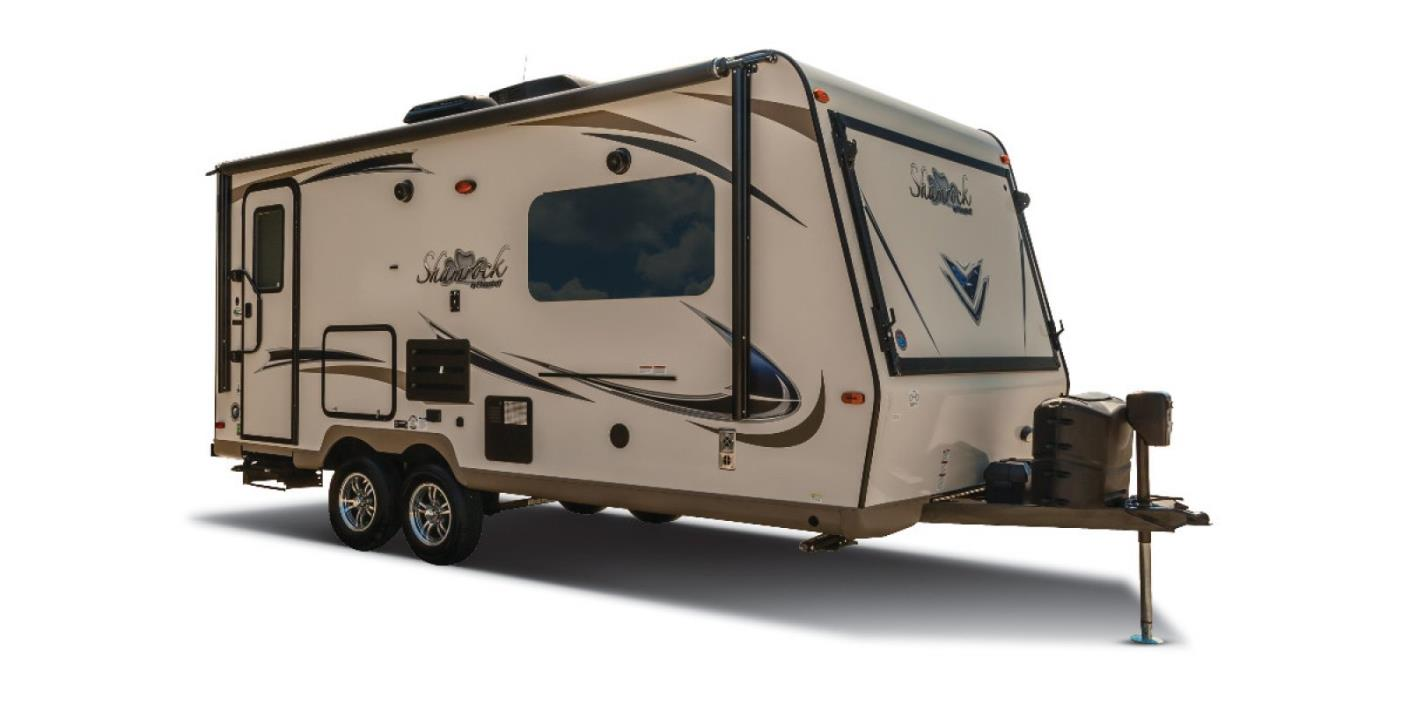 Forest River Flagstaff Rvs For Sale In Arkansas