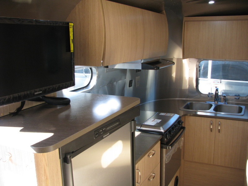 Airstream Flying Cloud 20 rvs for sale in California