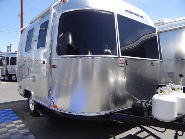 Airstream 16 Bambi RVs for sale