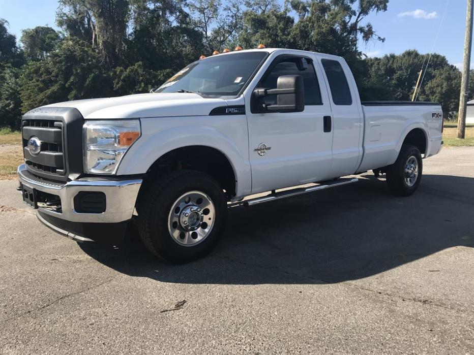 Repo Cars For Sale In Orlando Florida