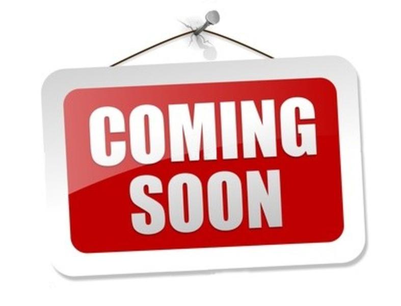 2014 Open Range Rv Ultra Lite 319RLTS