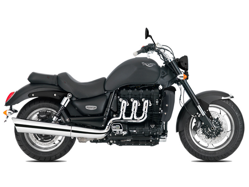 2016 Harley-Davidson FLHXSE - CVO Street Glide