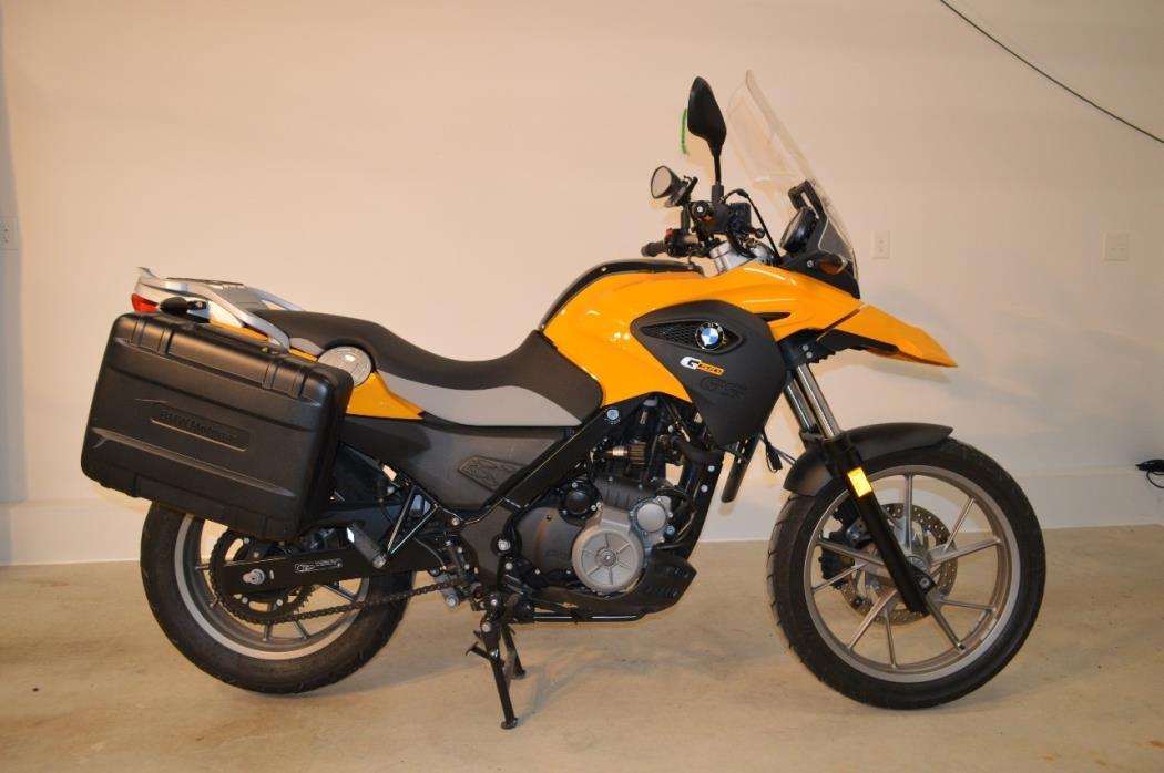 2003 Honda CBR 600RR