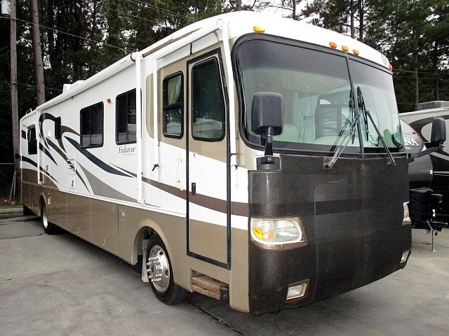 holiday rambler endeavor le rvs for sale rh smartrvguide com 1978 Holiday Rambler M25 1978 Holiday Rambler Interior