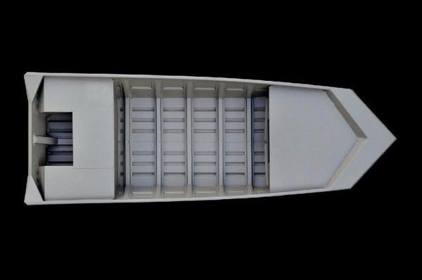 2017 Xpress Boats 1546VJ-HI