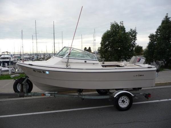 Arima Boats For Sale