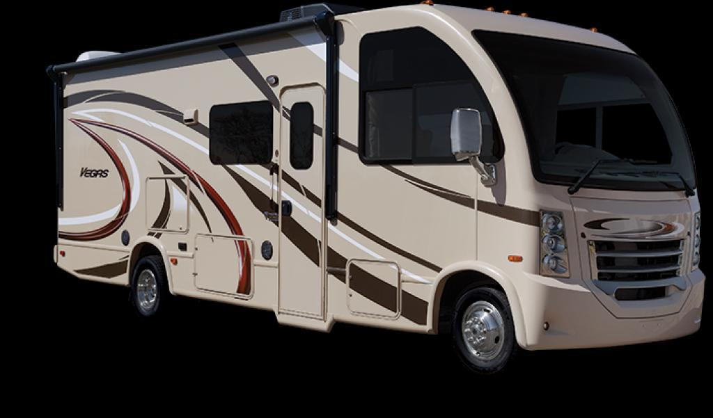 Thor motor coach vegas 25 4 vehicles for sale for Thor motor coach vegas for sale