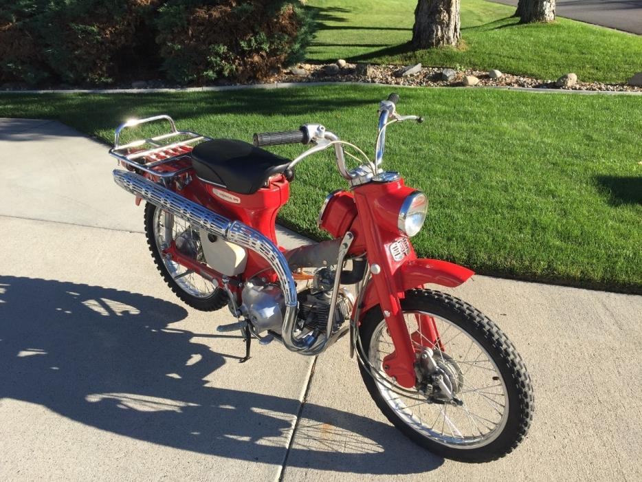 honda motorcycles for sale in billings, montana