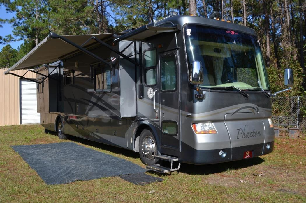 Brilliant RVs Motorhomes Trailers And Campers For Sale In
