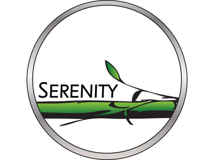 2017 Airstream International Serenity 23FB