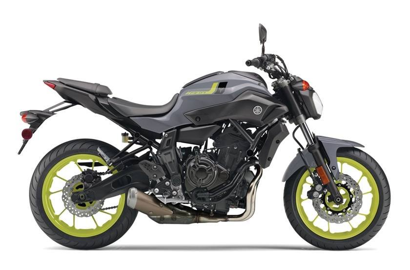 Fz 300 Yamaha Motorcycles For Sale