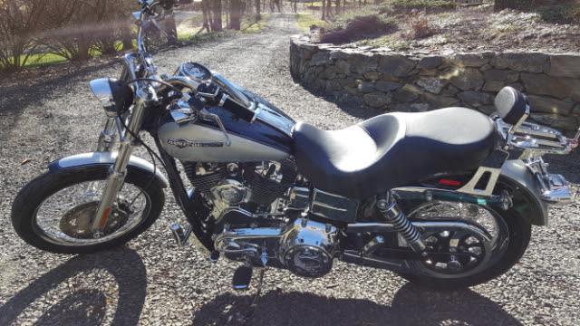 2012 Yamaha TT R125LE
