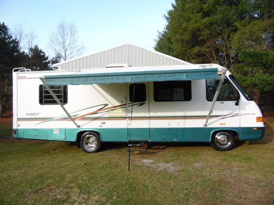 mercial Tanning Equipment S 280404 additionally Crownline 210 Ccr as well Georgie boy Pursuit 29 Rvs For Sale further  also 2003 Ebbtide 2100 Mystique. on rochester model 220