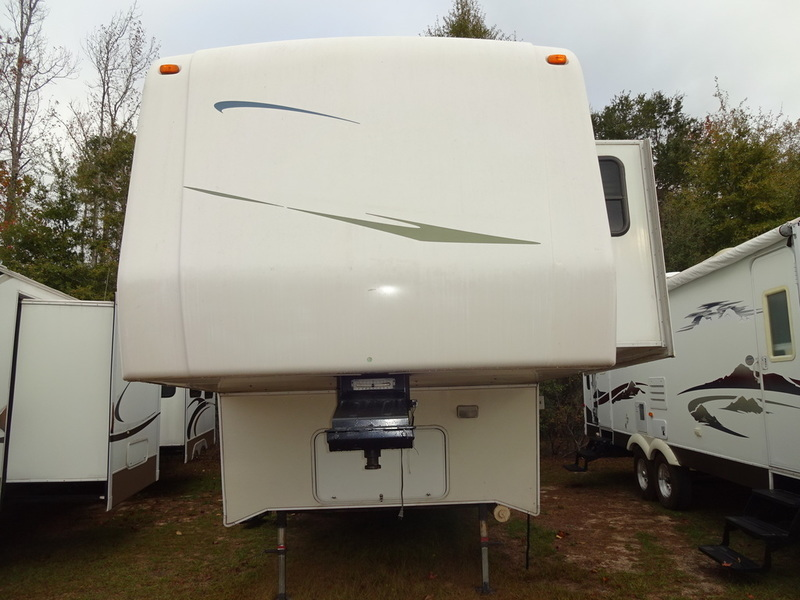 2005 Carriage CAMEO LXI 34CK3/RENT TO OWN/NO CREDIT CH