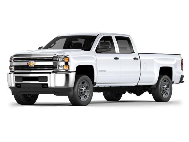 Chevrolet Silverado 2500 cars for sale in West Virginia