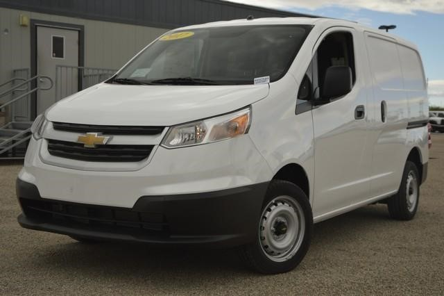 chevrolet city express cars for sale in arizona. Black Bedroom Furniture Sets. Home Design Ideas