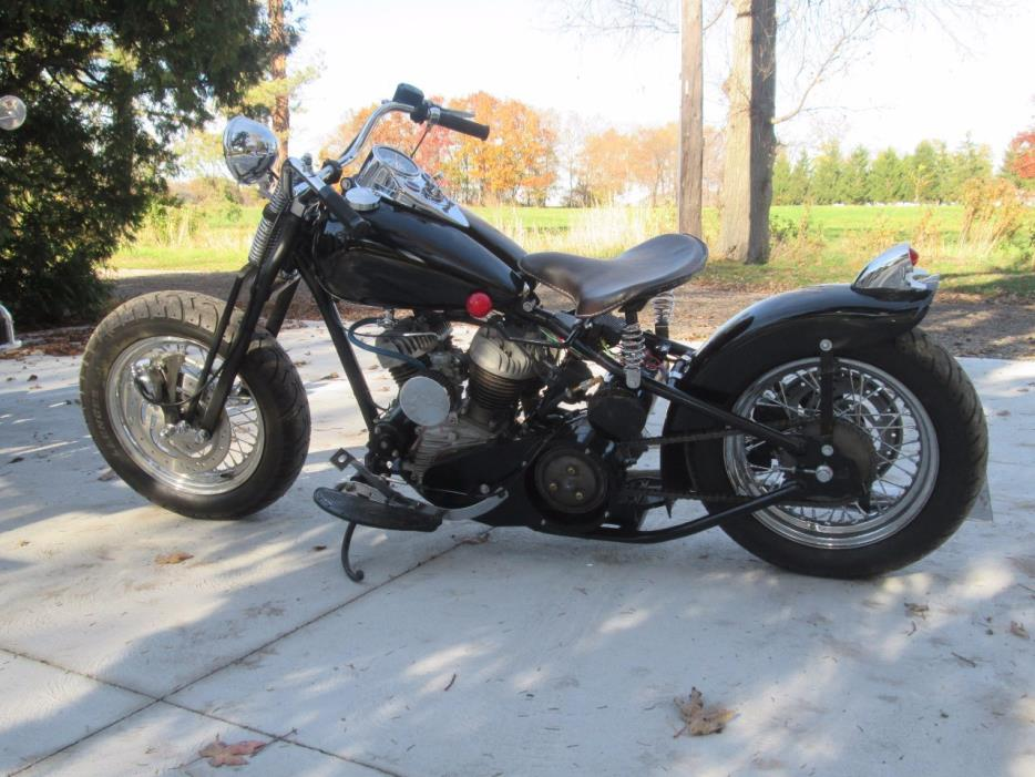 1942 flathead harley motorcycles for sale. Black Bedroom Furniture Sets. Home Design Ideas