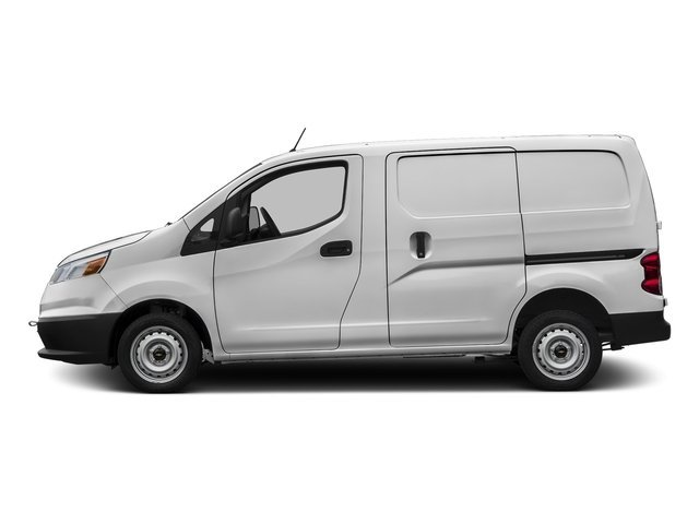 chevrolet city express cargo van cars for sale. Black Bedroom Furniture Sets. Home Design Ideas