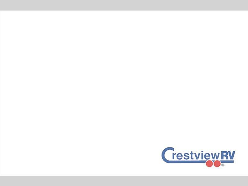 2017 Keystone Rv Cougar 336BHS