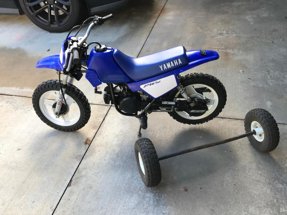 2005 Yamaha Pw 50 Specs Related Keywords & Suggestions