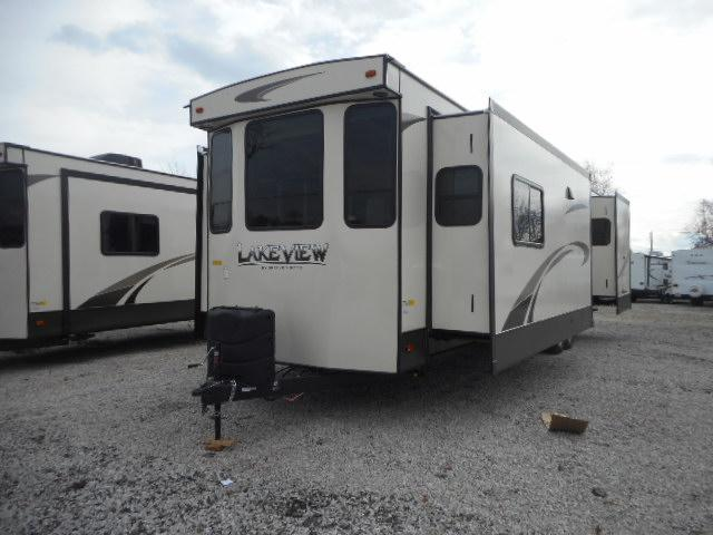 Breckenridge Rvs For Sale In Peninsula, Ohio