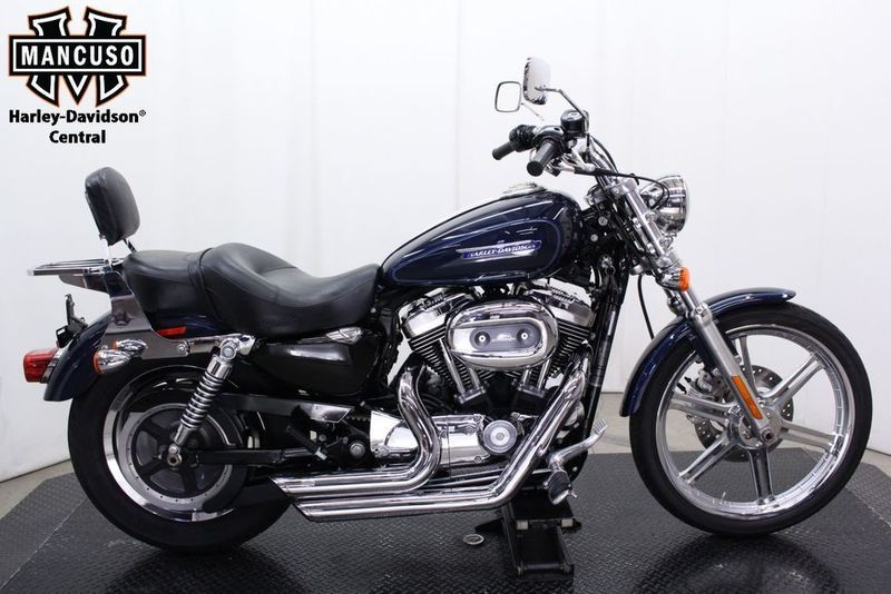 2008 softail deluxe motorcycles for sale in houston texas. Black Bedroom Furniture Sets. Home Design Ideas