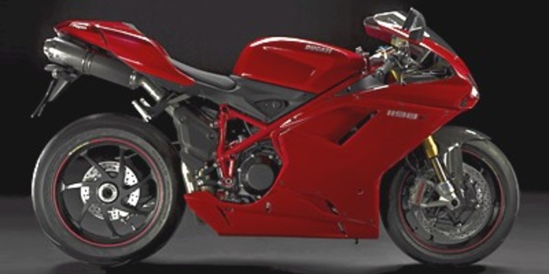 Ducati Superbike For Sale In Texas