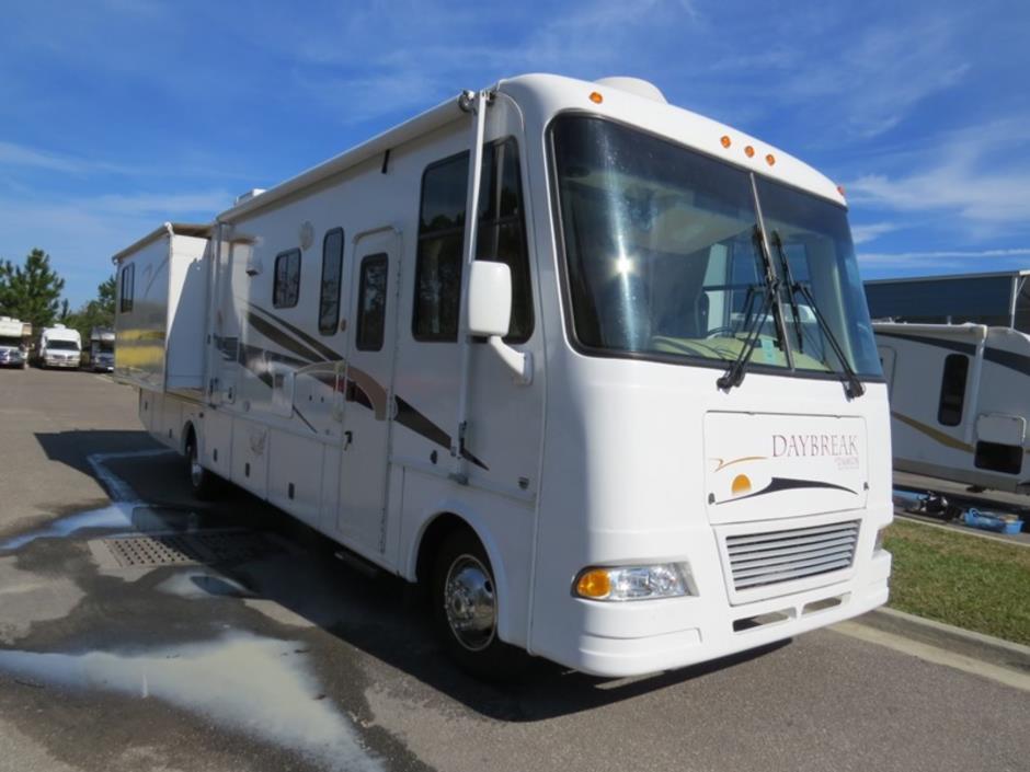 Damon Daybreak 3274 Vehicles For Sale
