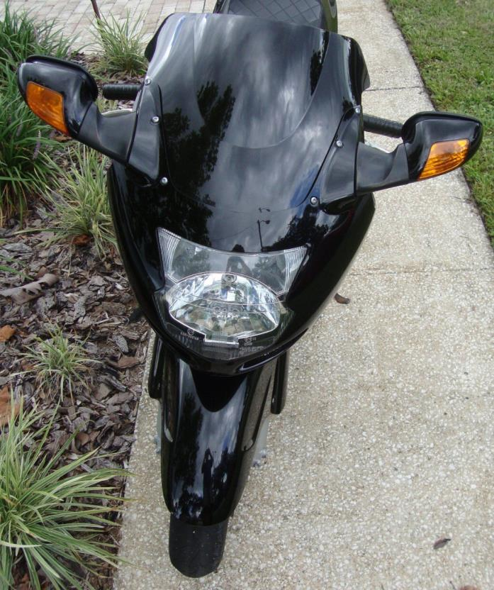 Honda Cbr motorcycles for sale in Brownsburg, Indiana