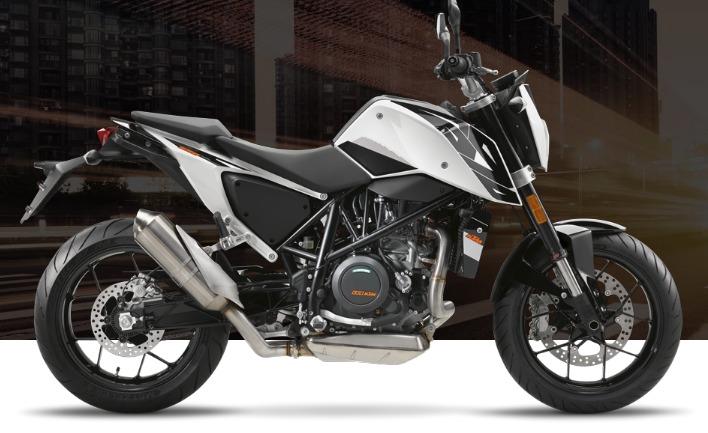 ktm 690 duke motorcycles for sale in new jersey. Black Bedroom Furniture Sets. Home Design Ideas