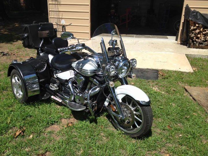 2006 yamaha tt r 50e motorcycles for sale for 2017 yamaha tt r50e