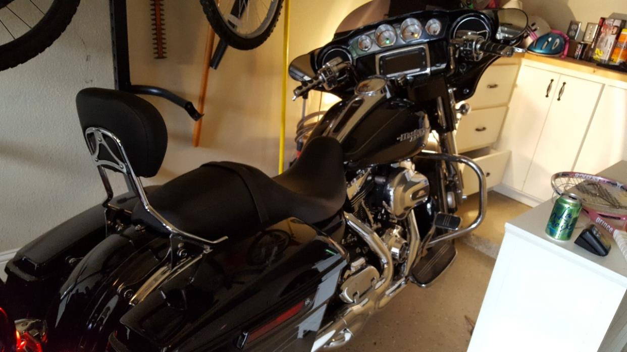 harley davidson street motorcycles for sale in frisco texas. Black Bedroom Furniture Sets. Home Design Ideas