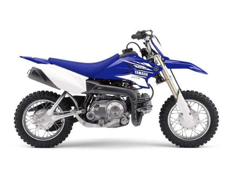 Yamaha tt r50e motorcycles for sale in nevada for Yamaha las vegas nv