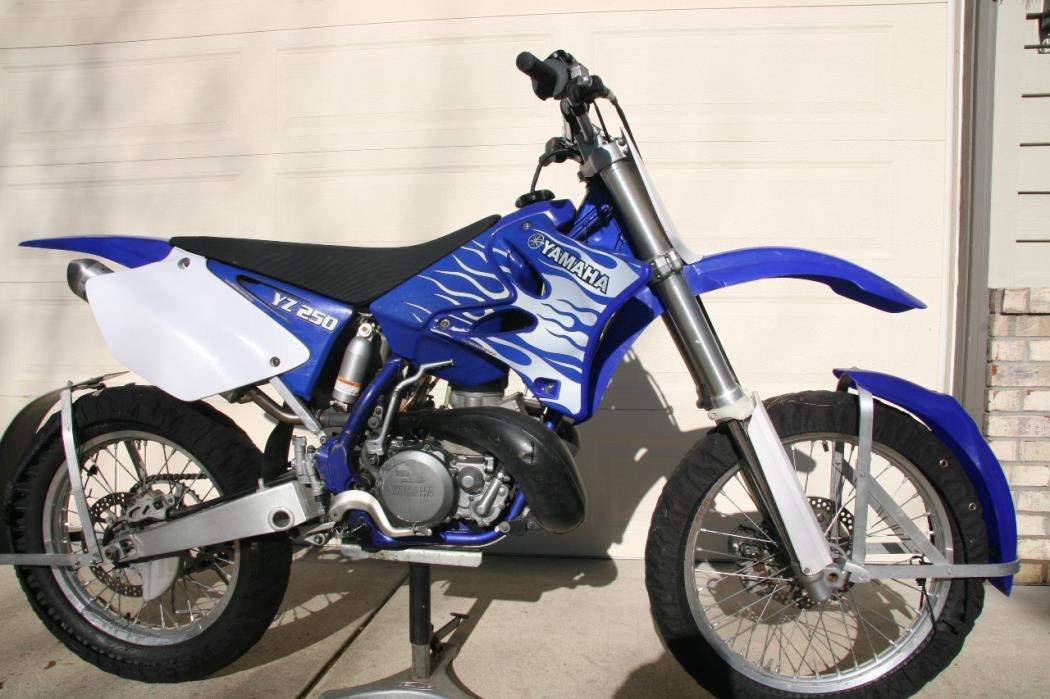 Yamaha ttr 90 dirt bike vehicles for sale for 2017 yamaha tt r50e