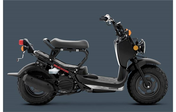 50cc honda ruckus motorcycles for sale. Black Bedroom Furniture Sets. Home Design Ideas