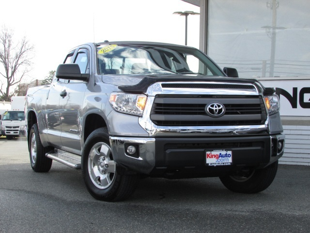 toyota tundra cars for sale in maryland. Black Bedroom Furniture Sets. Home Design Ideas