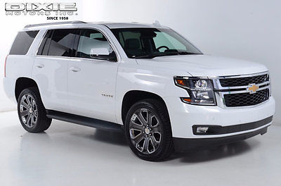chevrolet tahoe cars for sale in tennessee. Black Bedroom Furniture Sets. Home Design Ideas