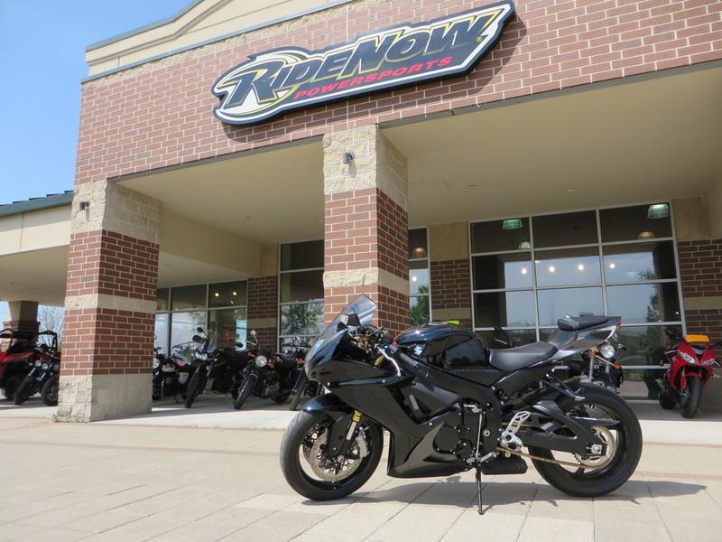 suzuki gsx r 750 motorcycles for sale in kansas smartcycleguide com