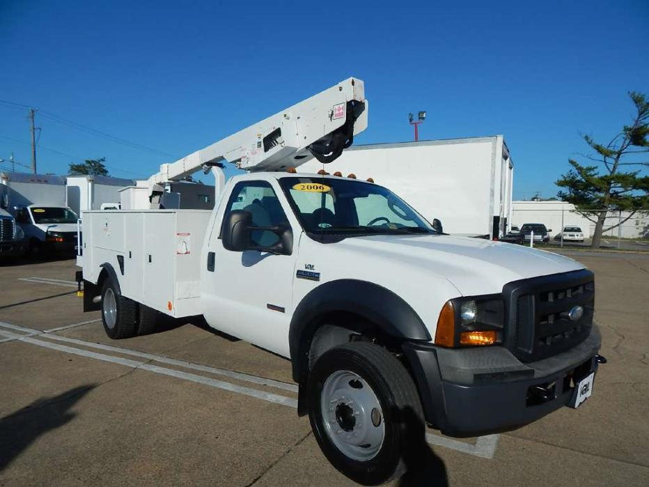 Ford 1996 Virginia Vehicles For Sale
