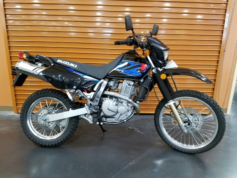 Automatic Hayabusa Motorcycles For Sale